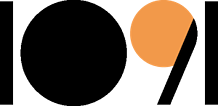 1091-logo