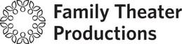 FamTheaterProd_logo3_pos_black