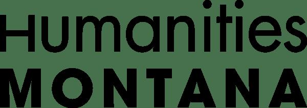 Web_Black_HM-Logo-1
