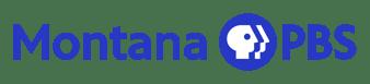 MontanaPBS_LOGO_A-Primary_Blue_RGB_v19
