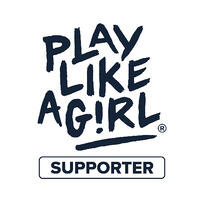 play-like-a-girl-supporter-logo
