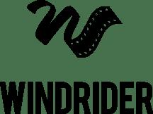 windriderlogo-1