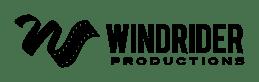 windriderproductionlogo