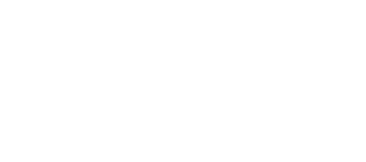Copy of Five-Star-RTG-Features-Logo-White