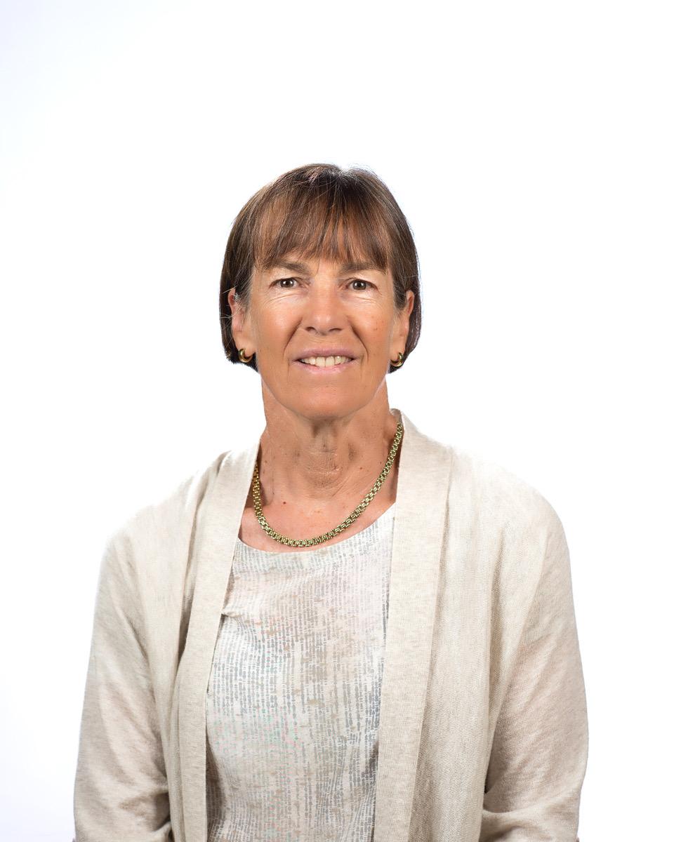 Tara VanDerveer-1