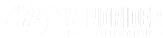 Windrider Productions logo